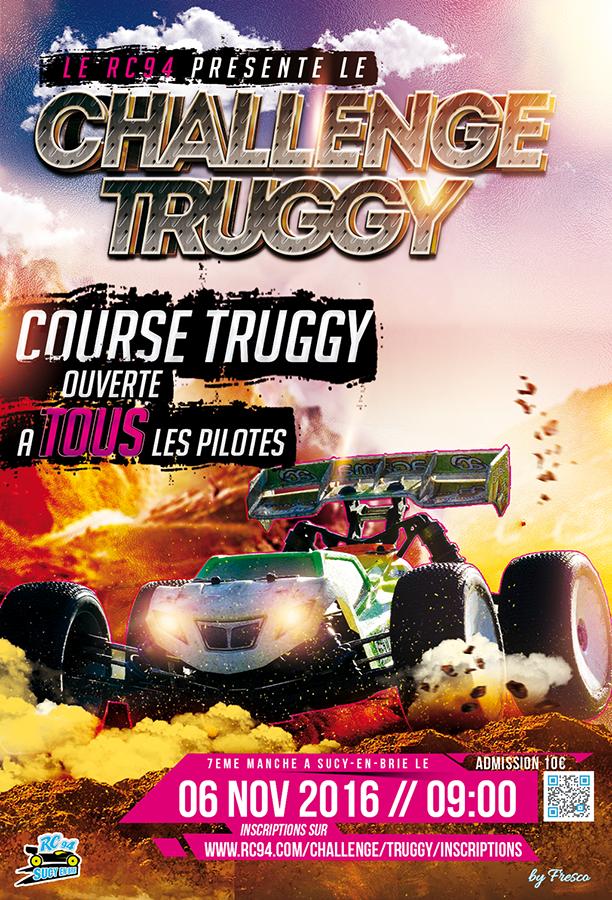 L1: Challenge Truggy - Manche #7 le 06/11 CT-NOV-2016-900